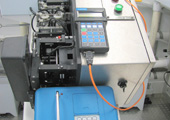 Mass Marking Equipment